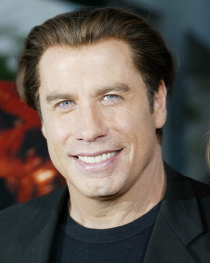 http://janniceg.files.wordpress.com/2008/07/jhon-travolta.jpg