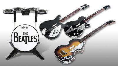 800px-Beatlesinstruments