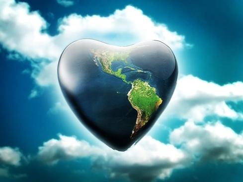 Si un día tienes que elegir entre el mundo y el amor, Recuerda: Si eliges el mundo quedarás sin amor, pero si eliges el amor, con él conquistarás al mundo, Albert Einstein