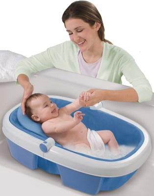 cleaning, limpieza, bebe, baby, baño